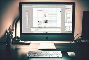 Web Design Malta - Fernand Fenech