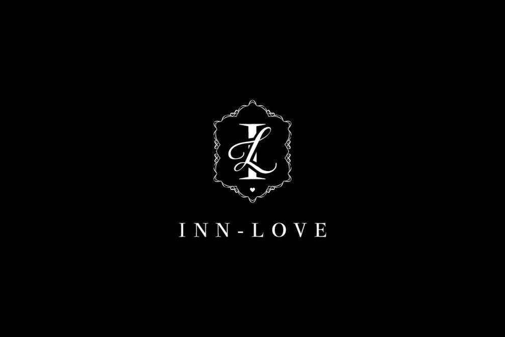 Logo Design and Branding - Fernand Fenech