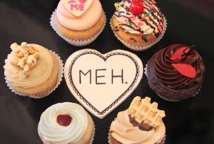 3 Marketing Tips Valentines Day